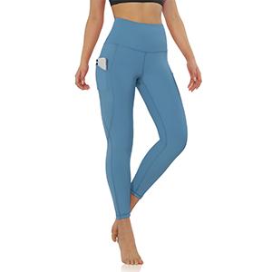 7/8 yoga pants