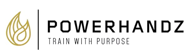 powerhandz logo pic