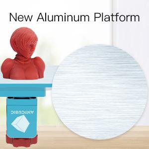 neue Platform