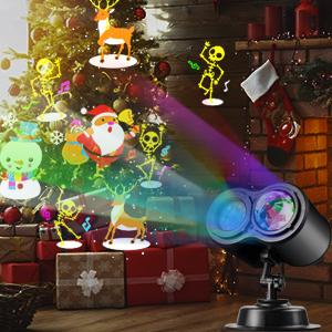 proiettore-luci-natale-led-viflykoo-led-illuminazi