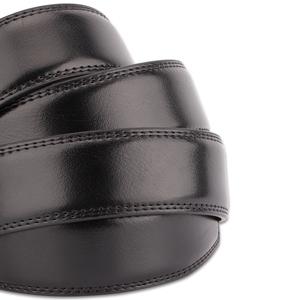 waist belt for dress