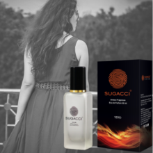 perfume,perfumes,parfum,eau de,parfum mens,mens perfumes,long lasting,deo,deodorants,ladies deo