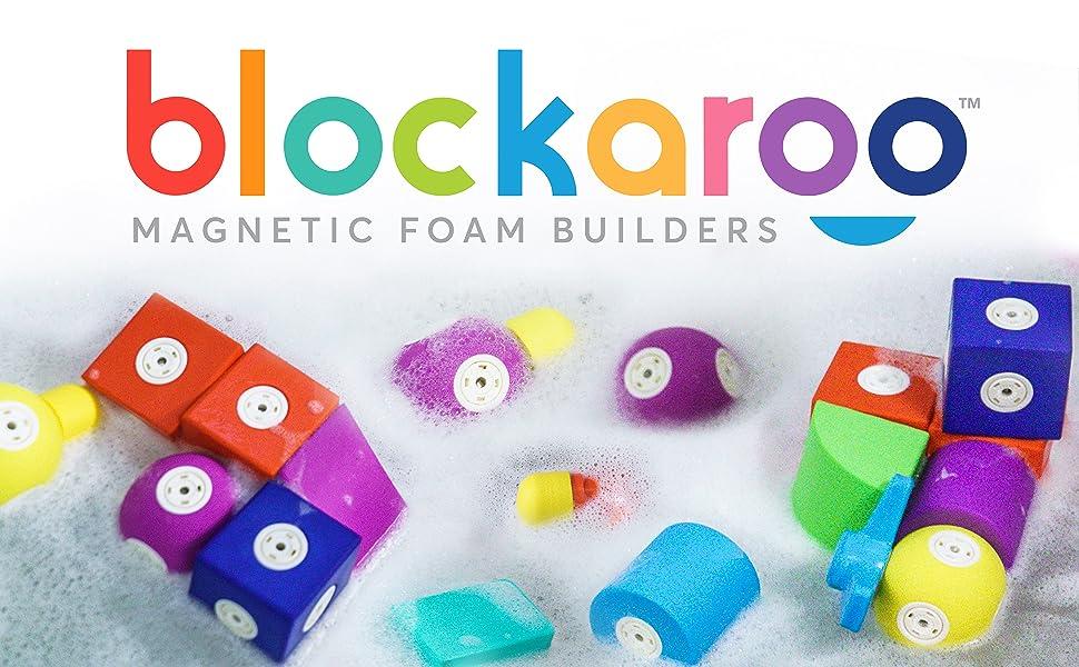foam blocks for toddlers; building blocks; magnetic blocks; mega blocks; large foam building blocks