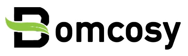 Brand: Bomcosy