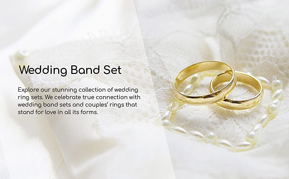 gold plated sterling ring