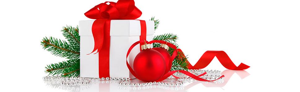 Best Gift Choice