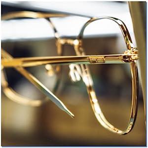 Real Genuine 23k 24k Gold Aviator Sunglasses for pilots fashion shades blue lens green lens dark
