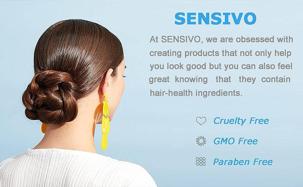 hair finishing stick hair gel hair spray hair accessories
