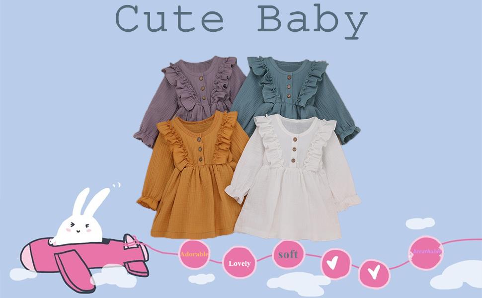 SUNBIBE Baby Boys Girls Valentine Outfits,Newborn Baby Letter Romper Tops+Print//Stripe Pants+Hat//Headband Ruffles Set