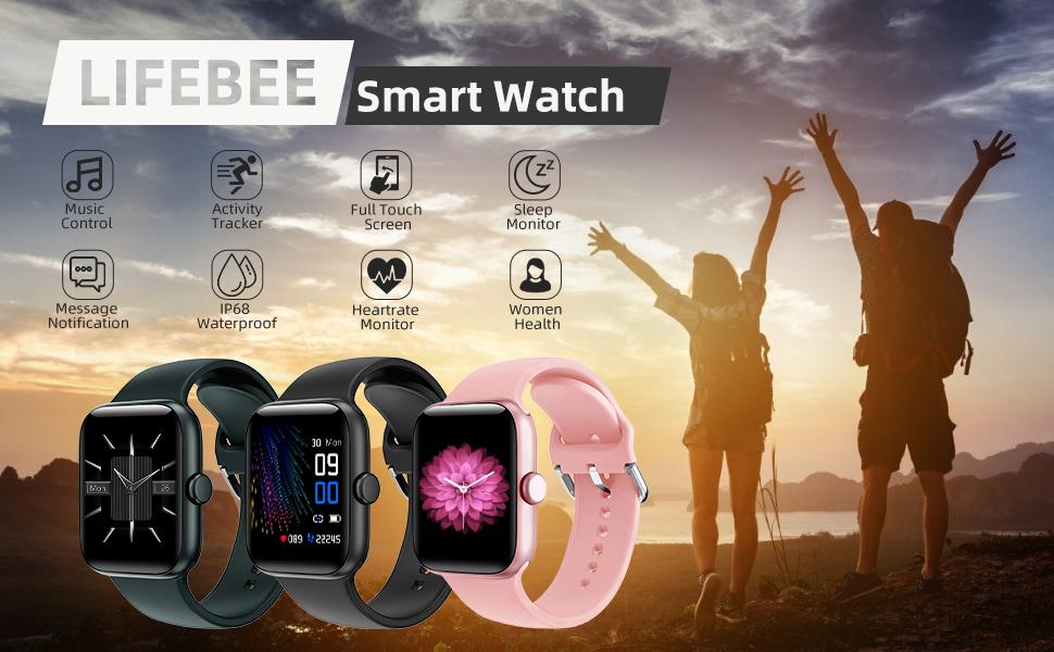 smart watch,smart watches,fitness watch,sports watch,smart watches for men,smart watches for women