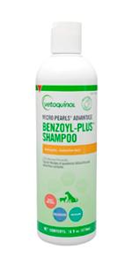 MPA Benzoyl Plus