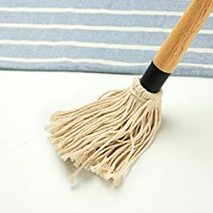 Barbecue Brushes