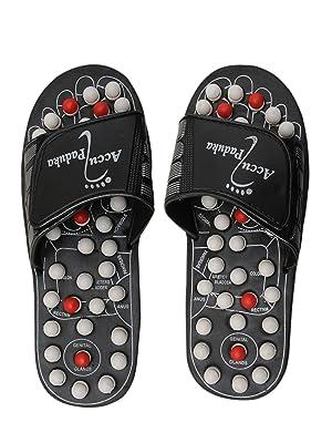 yoga slippers for women