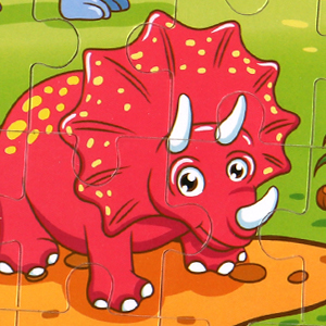 jigsaw puzzles kids 3-5 puzzle for kids age 3 puzzle for kids age 4 puzzle for kids age 5