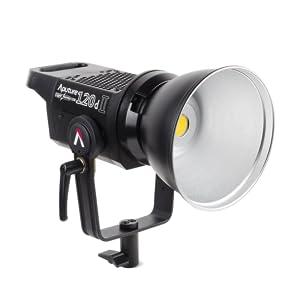 aputure,aputure 120dii,aputure stuido light, aputure led, aputure led video light