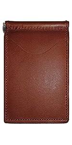 carbon fiber wallet keychain wallet minimalist wallet for men credit card wallet mens accessories