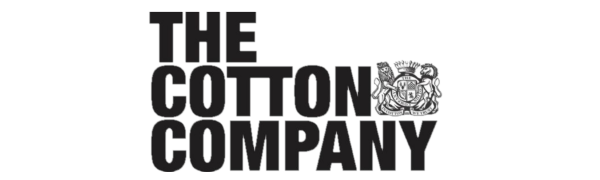 The Cotton Company Logo