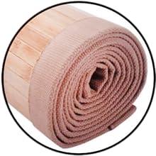 bamboo floor mat bamboo door mat bamboo decor for bathroom bamboo carpet bamboo bathroom rug bamboo