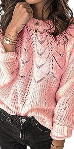lightweight sweaters for women