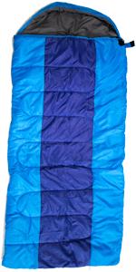 sleeping bag sleeping pad pillow bundle