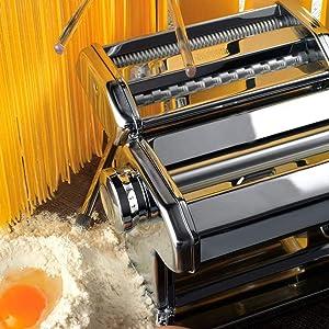 unhold nudelm1aschine set mini nudelmaschine klein kitchen nudelmaschine home pasta maker machine