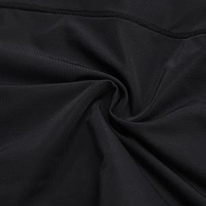 Thong Shapewear for Women Tummy Control