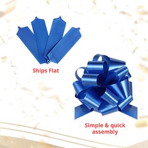 christmas pull bows christmas wrapping bows present bows christmas bows wrapping gift bows