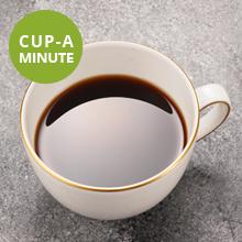 percolator coffee pot electric