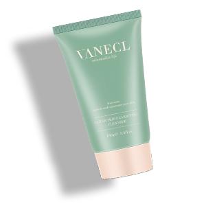 Clear Pore Acne Face Wash