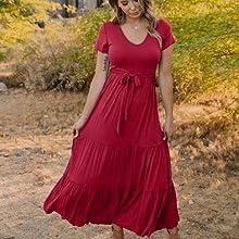 t shirt dresses for women long maxi dresses for women womens maxi dresses maxi dresses for women