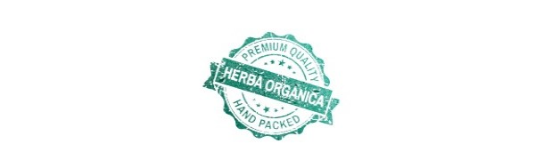 herba organica, organic herbs, dried herbs, herbal tea, herbal infusion, herbal remedy, organic tea