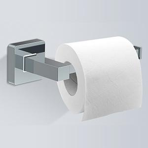 Toilet Paper Holder for Bathroom