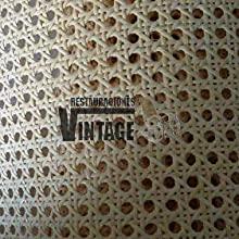 rotin ratan idées restaurer sièges vannerie organiser vieux sellerie bois jonquil mat médulla mur