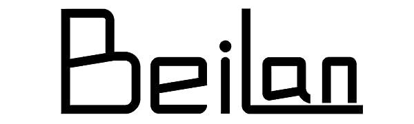 BeiLan 13PCS Coche Herramientas Kit para Desmontar el Audio de ...
