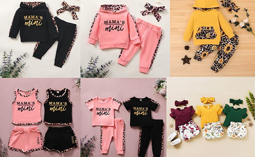 Baby girl clothe baby girl clothes for 6 month 12 month girl clothes newborn girl clothes