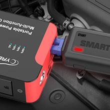 car jump battery,cargador de baterias de carro