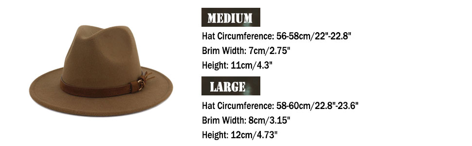mens fashion hats fedora, felt panama hat women, burgundy wide brim hats, wide brim panama hat