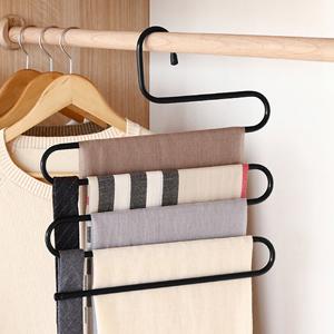 slacks hangers