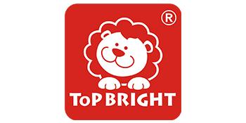 logo top bright