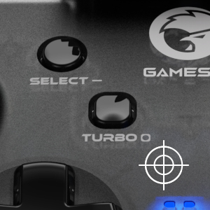 turbo controller