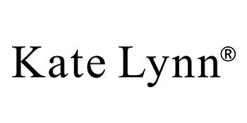 Kate Lynn