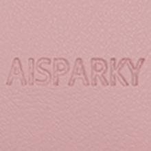 aisparky crossbody bag