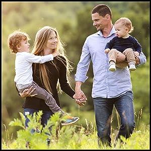 back posture corrector for men posture correctors posture corrector for women under clothes