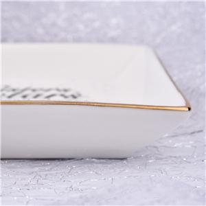 jewelry tray details