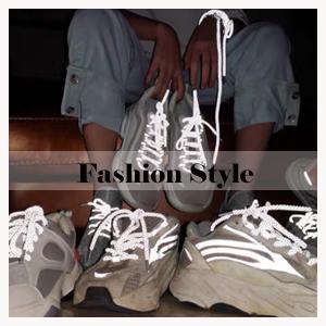 铁头Reflective shoelaces 300x300-1
