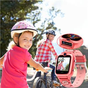 boys smartwatch