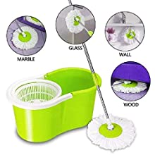 Your Complete Cleaning Tool