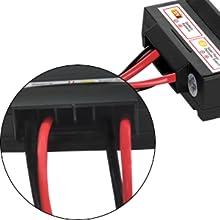 12_volt_solar_charge_controller_12v_battery_charger_potek_chargers_waterproof_regulator_panel_1