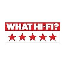 what hifi 5 star