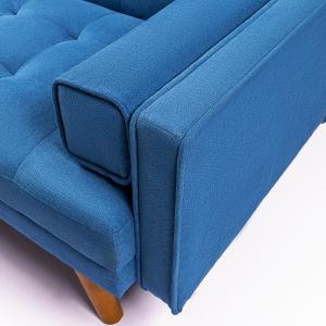 Sofa Handle